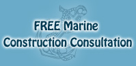 Get a Free Construction Consultation